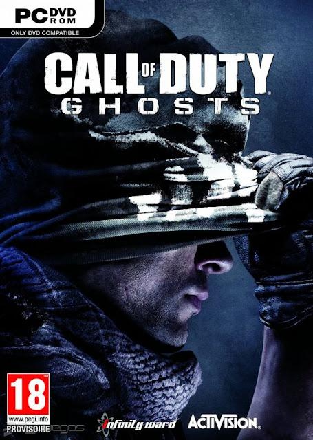 call-of-duty-ghost-pc-portada