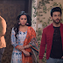 Preeta doubts Prithvi's intentions in Kundali Bhagya