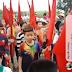 Vụ khiếu kiện đất đai tại Phú Lương (Hà Nội) : Liệu họ có xứng đáng làm cha mẹ?