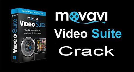 Telecharger movavi video suite 14 crack