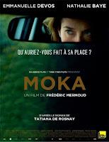Moka (2016) subtitulada