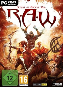 realms-of-ancient-war-pc-cover-www.ovagames.com