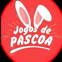 Jogos de Pascoa