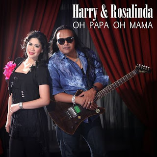 Harry - Oh Papa Oh Mama
