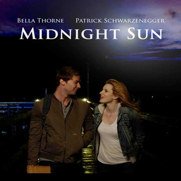 Midnight Sun, Midnight Sun Synopsis, Midnight Sun Trailer, Midnight Sun Review, Midnight Sun Poster