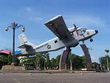 akcayatour, Travel Malang WBL, Travel WBL Malang, Sangat Lancar