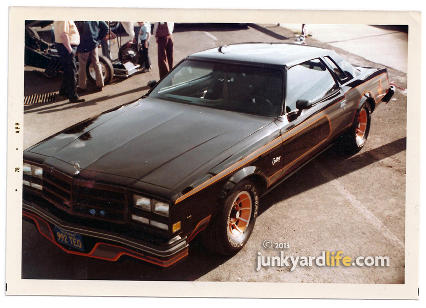1987-buick-gnx-muscle-cars-for-sale-2016-10-23-3-1024x682-1024x682 Buick Gnx For Sale