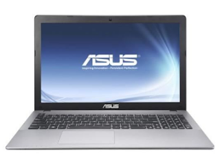 Asus R510L Drivers windows 7/8/8.1/10 64bit