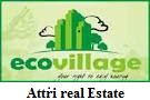 flat-for-sale-in-supertech-eco-village
