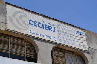 http://www.vnoticia.com.br/noticia/1488-prorrogadas-inscricoes-para-o-vestibular-cederj