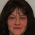 Wellsville woman charged with DWI