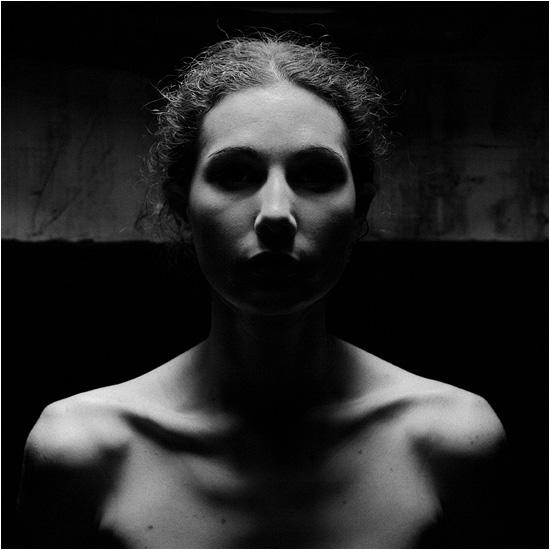 Chiaroscuro in Art: Definition, Technique, Artists