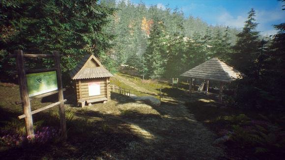 treasure-hunter-simulator-pc-screenshot-www.ovagames.com-3