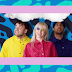 Single Review: Paramore – 'Hard Times'