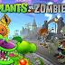 تحميل لعبة النباتات ضد الزومبي Plants vs Zombies FREE v1.1.62 مهكرة جاهز اخر اصدار