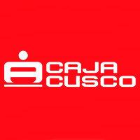 Logo Caja Municipal de Ahorro y Credito Cusco