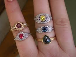 usa news corp,  Melanie Riley , orientaltrading.com,bracelet designs dailymotion in Bahrain, best Body Piercing Jewelry