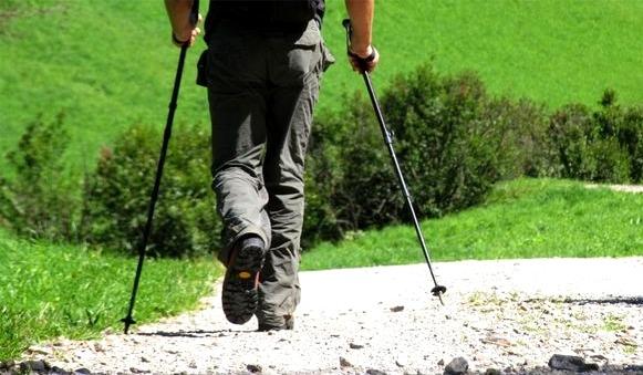 Viaggi-A-piedi-per-il-Parco-Nazionale-Abruzzo-Franco-Mieli