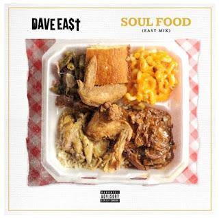 soul food dave east