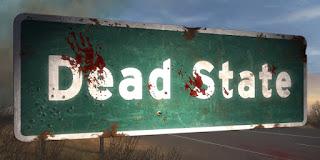 Dead State Sınırsız Can,İtem,Moral +7 Trainer Hilesi İndir 2017 + Video