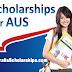 Một số trang web về học bổng du học nước ngoài nổi tiếng