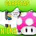 [ Carpetas ] Para PC ( Parte 4 ) Minions