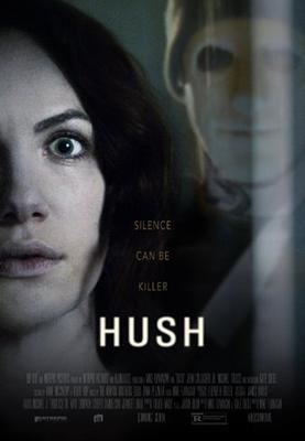 Download Hush