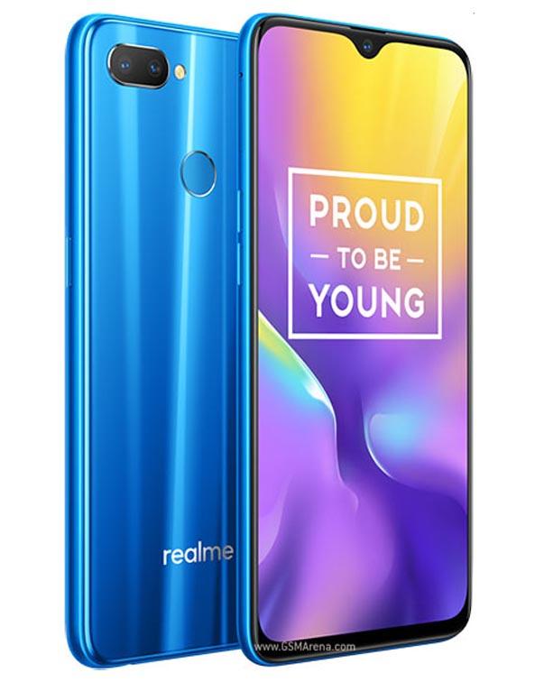 8 Hp Android Dengan Ram 4gb Termurah Dan Terbaru 2019