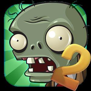 Plants Vs Zombies Free Download