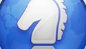 Sleipnir Browser 2017 Free Download