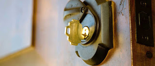 Locksmith Portland lock service
