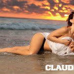 Claudia Lizaldi - Galeria 3 Foto 8