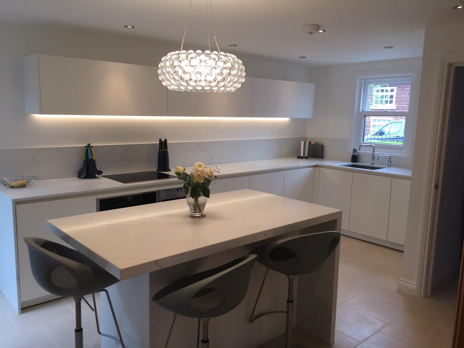 Mr And Mrs Smith Kitchen diane berry kitchens - client kitchens: mr and mrs smith
