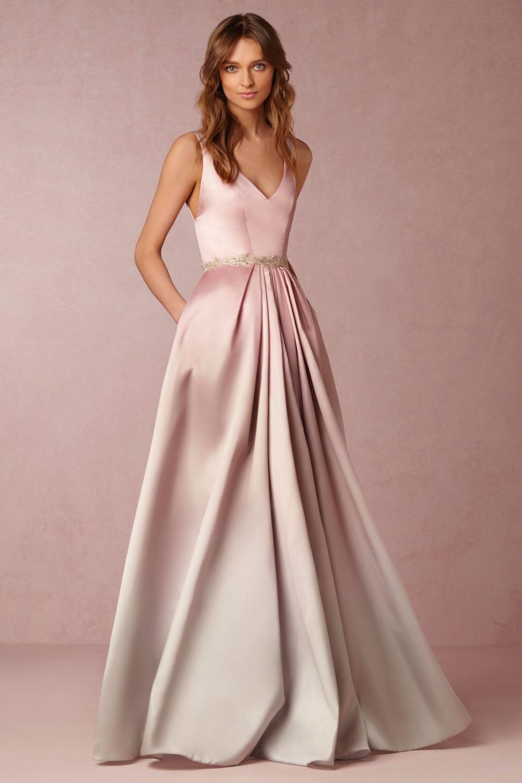 Excelente Vestidos De Fiesta Burlington Nc Adorno - Colección de ...