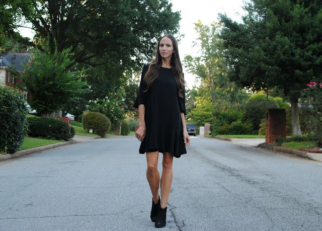 Lilysilk: Wardrobe Essentials