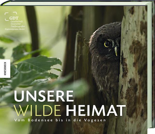 http://www.knesebeck-verlag.de/unsere_wilde_heimat/t-1/529