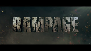 Download Rampage 2018 Full Movie HD in Hindi and English