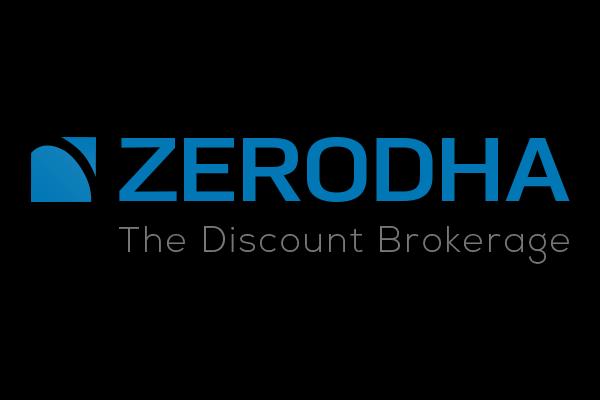 Zerodha: Fastest Growing Forex Trading Platform