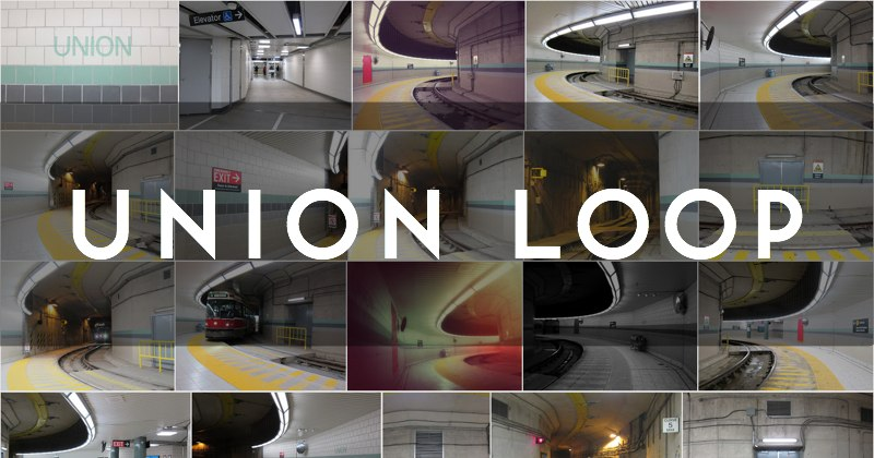 Union Station Streetcar Loop photo gallery