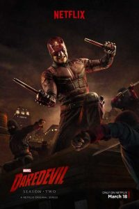 daredevil full movie download 300mb
