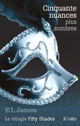 http://lachroniquedespassions.blogspot.fr/2014/07/cinquante-nuances-plus-sombres-el-james.html