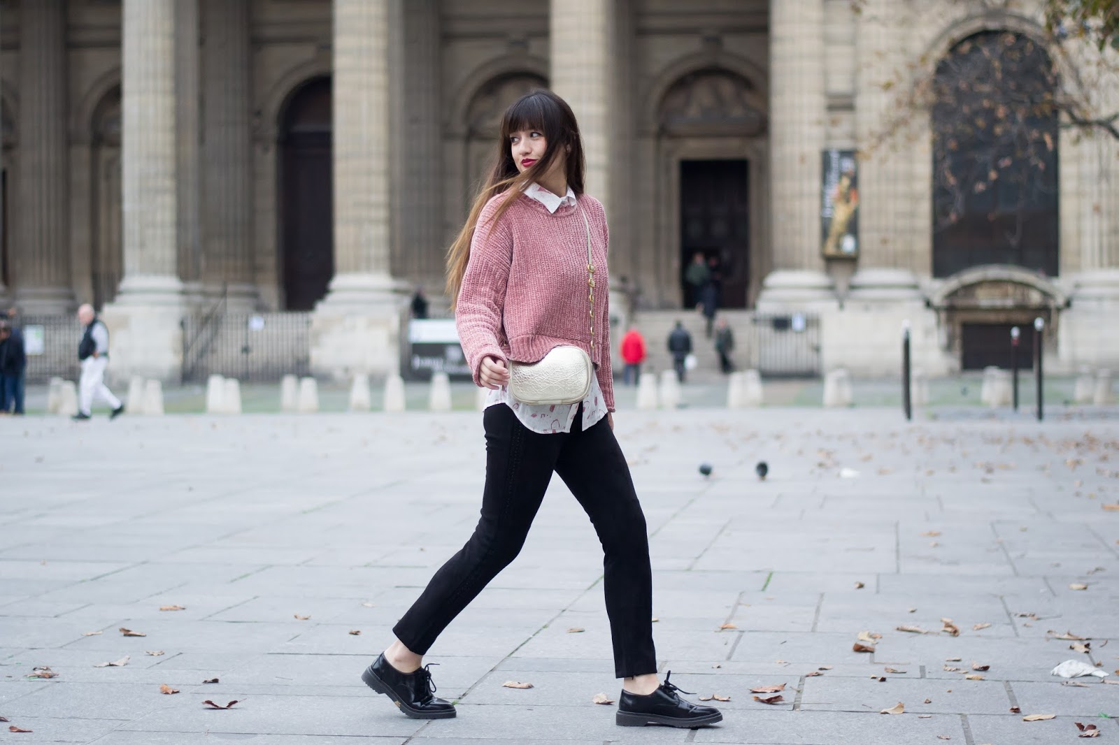 meetmeinparee, blogger, fashion, look, style, Parisian blogger, mode, street style