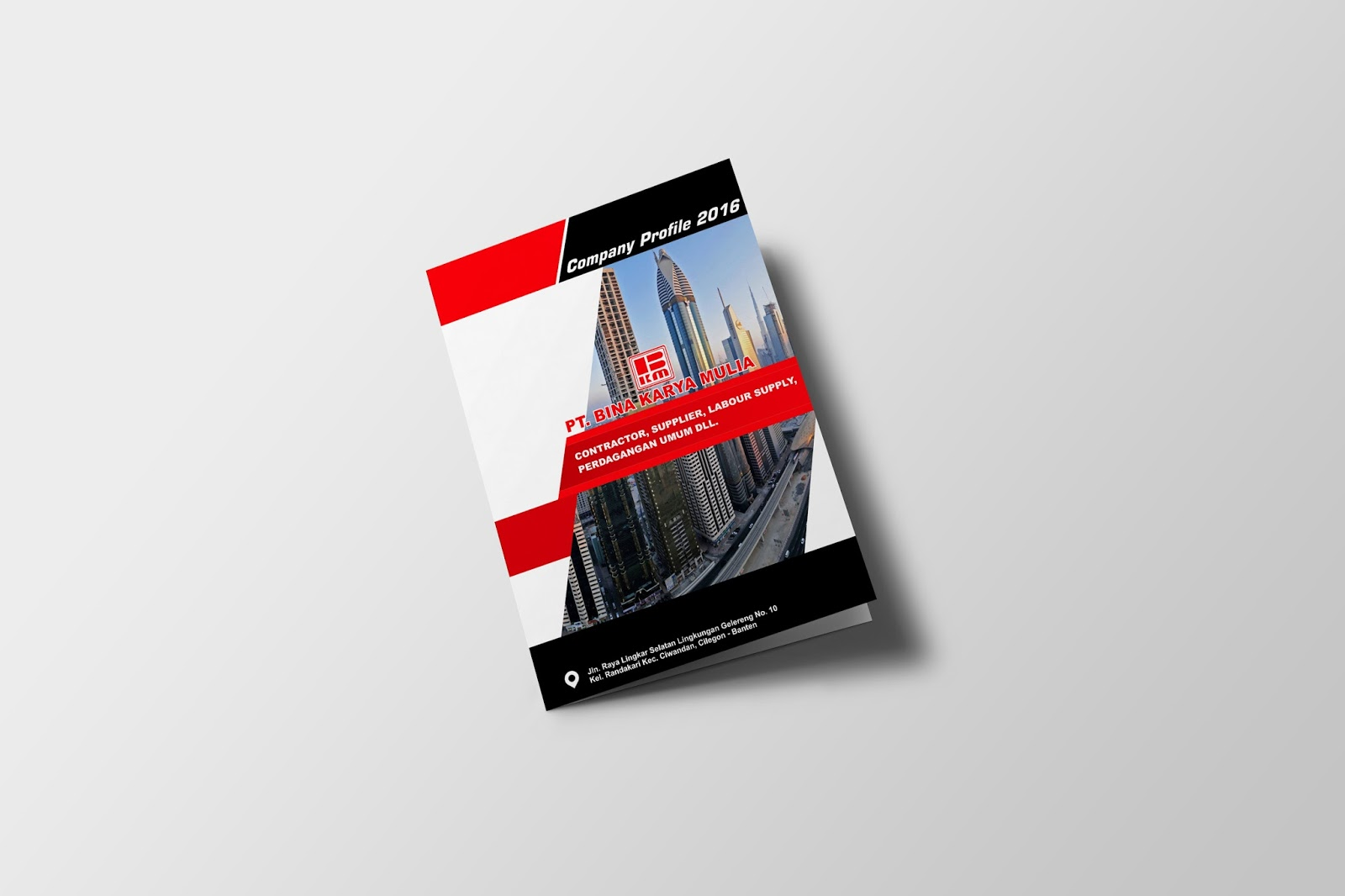 Jasa+Desain+Company+Profile