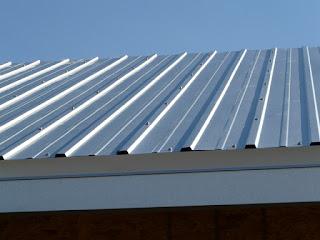 harga atap galvalum per meter
