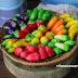 Lup Chup Manisan Thai yang Popular