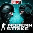 Modern Strike Hack v 1.25.4