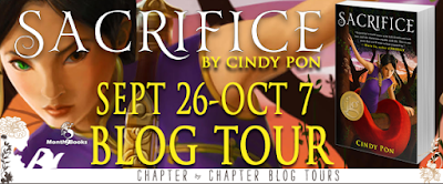 http://www.chapter-by-chapter.com/blog-tour-schedule-sacrifice-serpentine-2-by-cindy-pon/