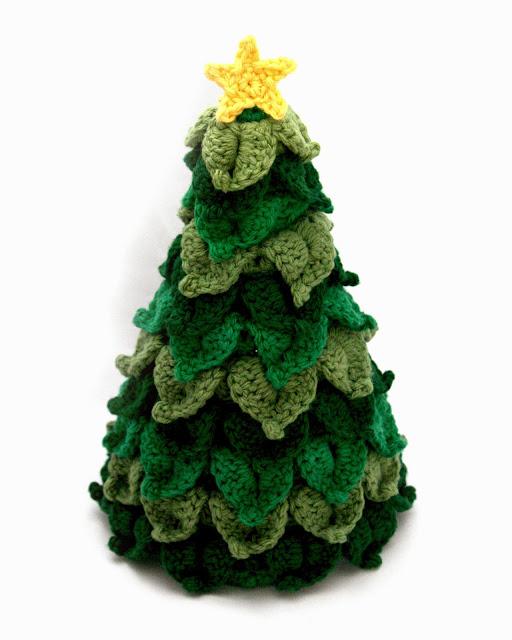 Patrones Adornos De Navidad - Decoración Del Hogar - Prosalo.com