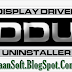 Display Driver Uninstaller 15.7.0.2 For PC Full Download