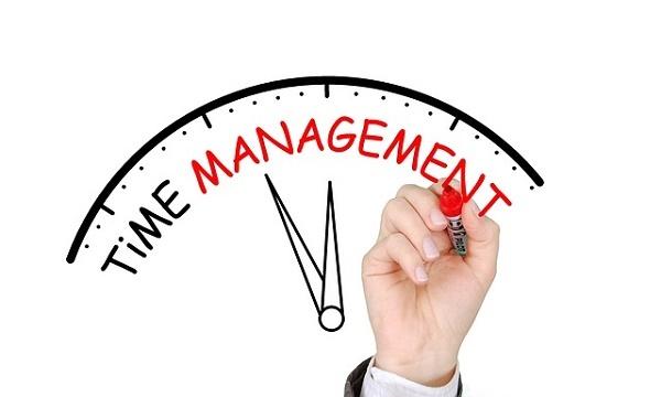 اليك افضل 4 تطبيقات لتتبع و تنظيم وقتك